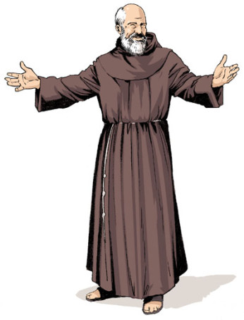 Frate Ruffino.com
